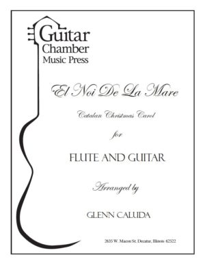 Cover of El Noi De La Mare
