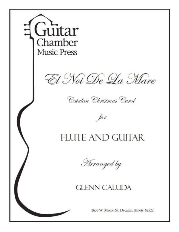 Cover of El Noi De La Mare