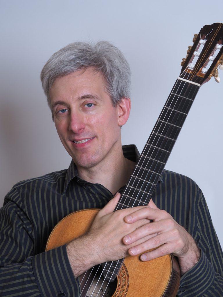 Photo of Joe Hagedorn
