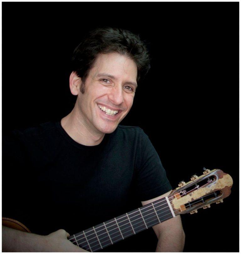 Photo of Philip Hemmo